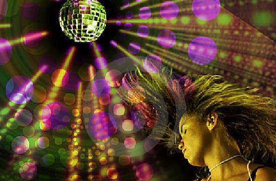 Salir de fiesta en Miami – Clubs, discotecas y pubs Miami Nocturna