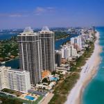 Paquetes Turisticos a Miami