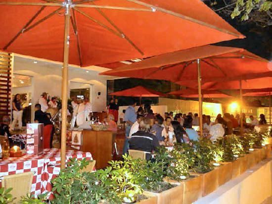 Restaurantes Bogota - Mejores Restaurantes Bogota