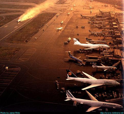 aeropuerto-internacional-cidad-de-mexico-1