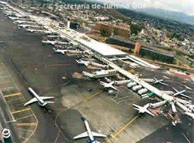 aeropuerto-internacional-ciudad-de-mexico