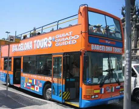 barcelona-bus-turistico