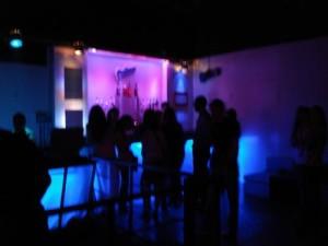 discotecas, boliches, bares