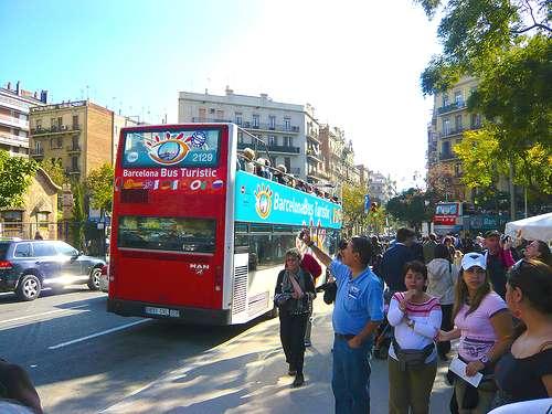 bus-turistico-de-barcelona