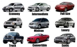 Rental Car Republica Dominicana National Rent Car