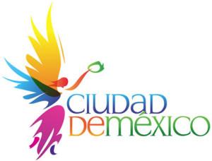 Guía Turística de México DF -  Ciudad de México - Atractivos Turísticos
