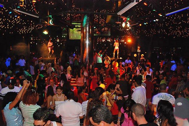 discotecas gay en valencia venezuela