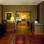 Mejores Hoteles en Bogota
