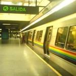 Metro de Caracas – Metrobus