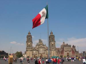 Atracciones en Ciudad de México