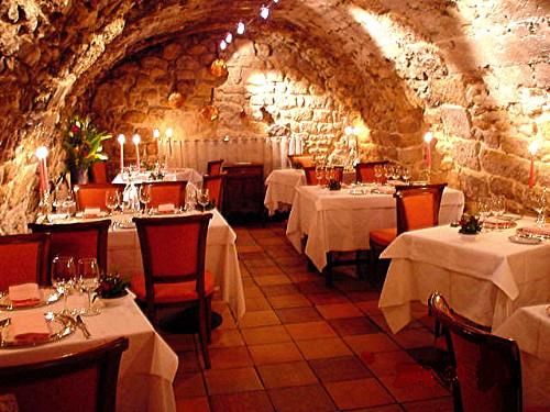 Restaurantes en paris comer en paris for Restaurantes franceses