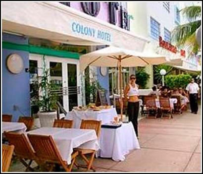 restaurantes-miami