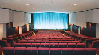 salas-de-cine