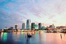 Miami y Miami Beach