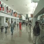 Aeropuerto de Mexico DF