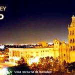 Turismo en Monterrey