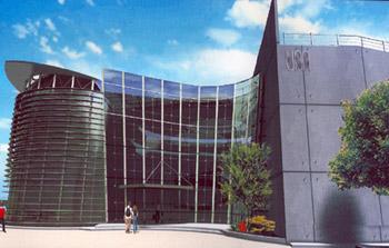 Universidades en Monterrey y Centros de Educación Superior