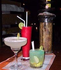 Discotecas, Bares Pubs, Antros