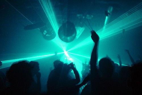 Que ver en Roma|Discotecas, Bares Pubs, Restaurantes