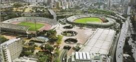Universidades en Venezuela