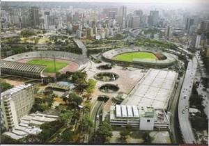 Universidades en Venzuela
