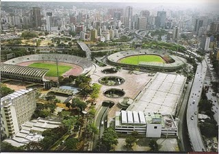 Mejores Universidades en Venezuela