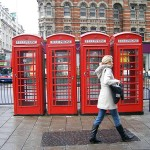 Turismo en Londres, Viajar a Londres, conocer Londres