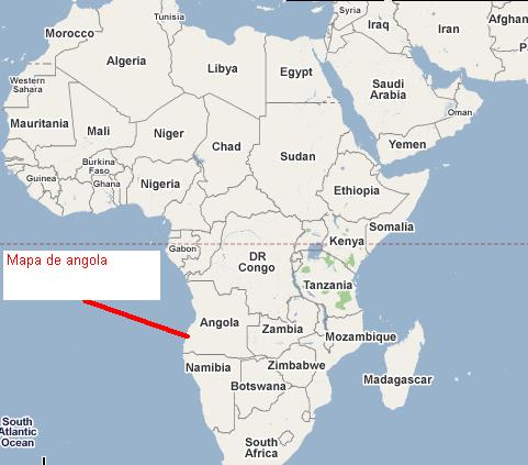mapa_angola