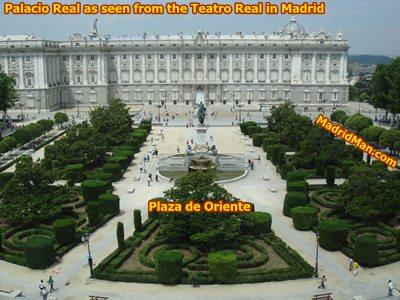palacio-real-madrid-plaza-de-oriente