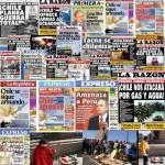 Periódicos de Lima
