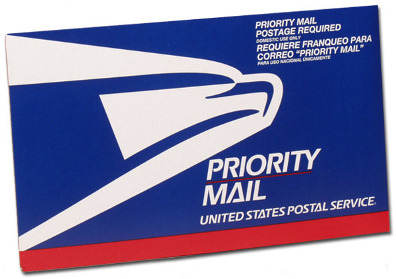 Codigo Postal de Miami Florida