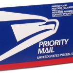 Codigo Postal Florida Letras K y L – Zona Postal de Miami