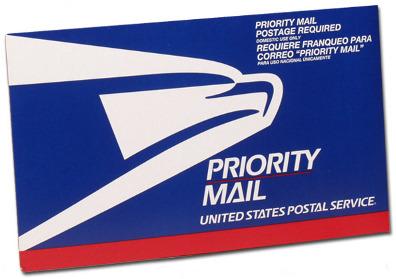 Código Postal y Código telefónico de Florida P