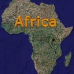 Turismo de Aventura en Africa
