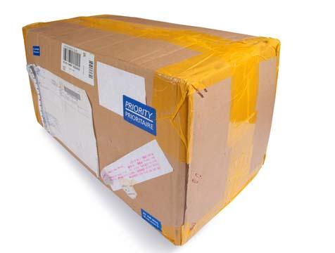 """Codigo Postal Florida  de lugares que comienzan or la letra  """"P"""""""