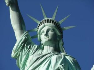 Ciudad de Nueva York, Que hacer en Nueva York, Mapa NY en línea