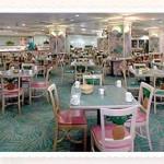 Restaurantes en Orlando