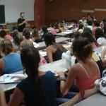 Universidades en Argentina
