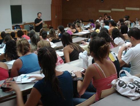 Mejores Universidades de la Argentina