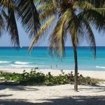 Turismo en Panamá, todo lo que necesita para conocer Panama