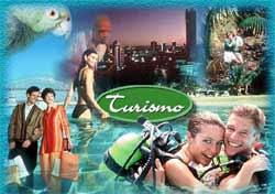 Turismo en Panama