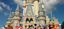 Disneyland Paris | Vacaciones en Disneyland Paris