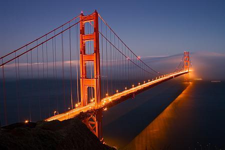 Conocer San Francisco (1)