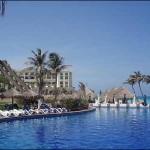 Hotel en Cartagena