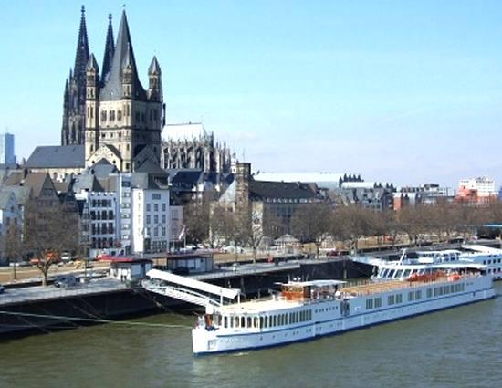 Lugares Turisticos de Alemania