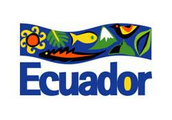 Que conocer en Ecuador -Turismo en Ecuador