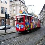 Turismo en Frankfurt