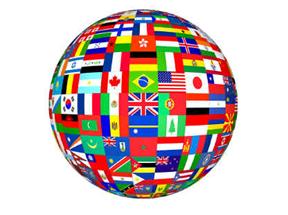 Consulados en Buenos Aires con dirección y teléfonos