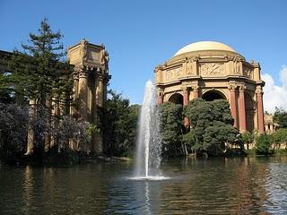 Exploratorium de San Francisco