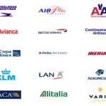 Lineas aereas de Peru